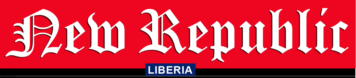 New Republic Liberia