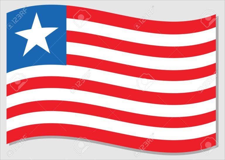 173rd Independence Oration- Republic of Liberia- STANDING TOGETHER IN TIME OF PANDEMIC